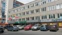 Продажа офиса: Екатеринбург, ул. Шейнкмана, 7 (Центр) - Фото 1