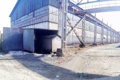 г. Нижний Тагил, ул. Индустриальная, 48 (городской округ Город Нижний Тагил) - фото промышленного объекта
