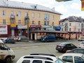 Продажа торговых площадей: г. Нижний Тагил, ул. Циолковского, 28 (городской округ Город Нижний Тагил) - Фото 1