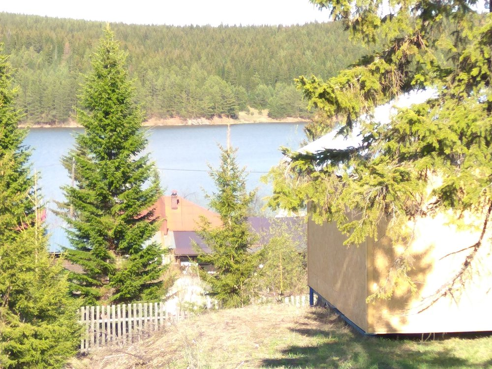 г. Нижние Серги, ул. Колосова, 21 (Нижнесергинский район) - фото дома (1)