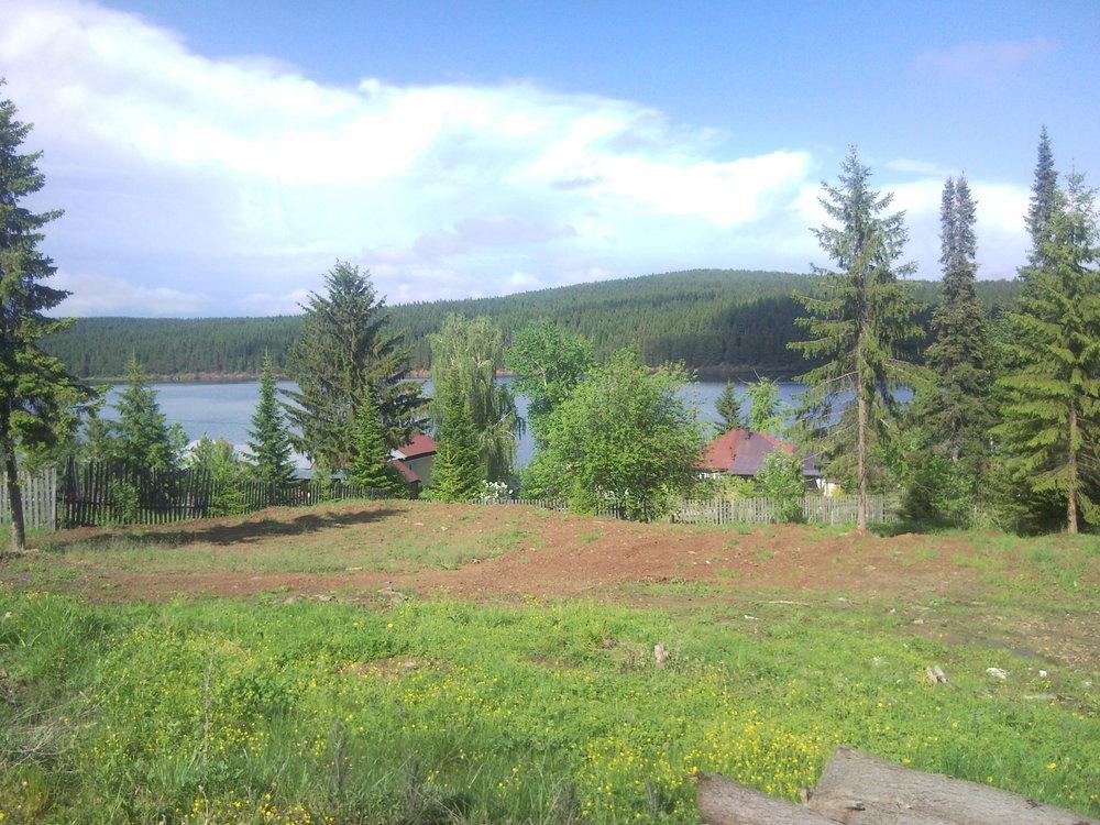 г. Нижние Серги, ул. Колосова, 21 (Нижнесергинский район) - фото дома (4)