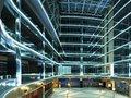 Продажа офиса: Екатеринбург, ул. Мамина-Сибиряка, 101 (Центр) - Фото 3