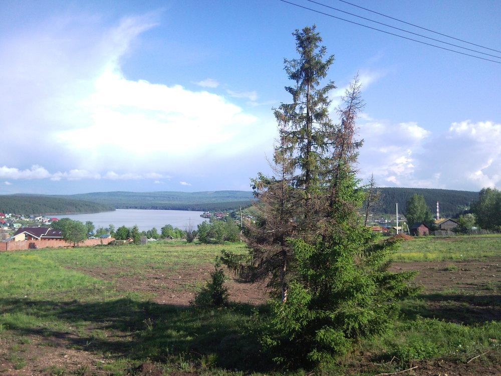г. Нижние Серги, ул. Родниковая, 33А (Нижнесергинский район) - фото дома (7)
