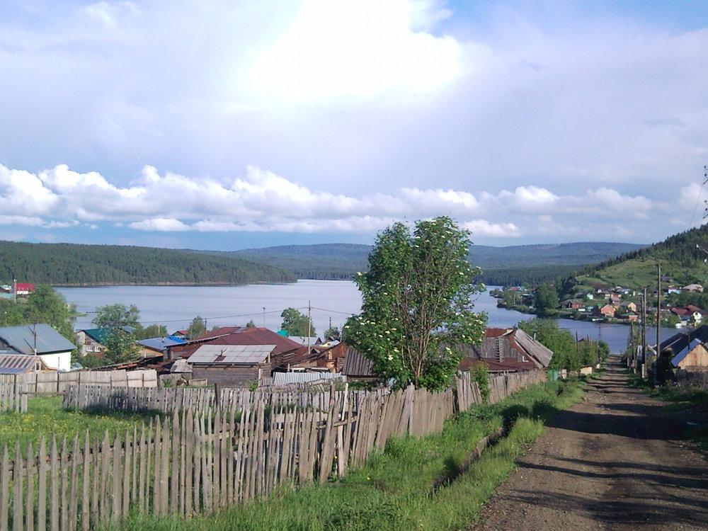г. Нижние Серги, ул. Родниковая, 33А (Нижнесергинский район) - фото дома (8)