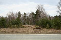 д. Андреевка (городской округ Сысертский) - фото земельного участка