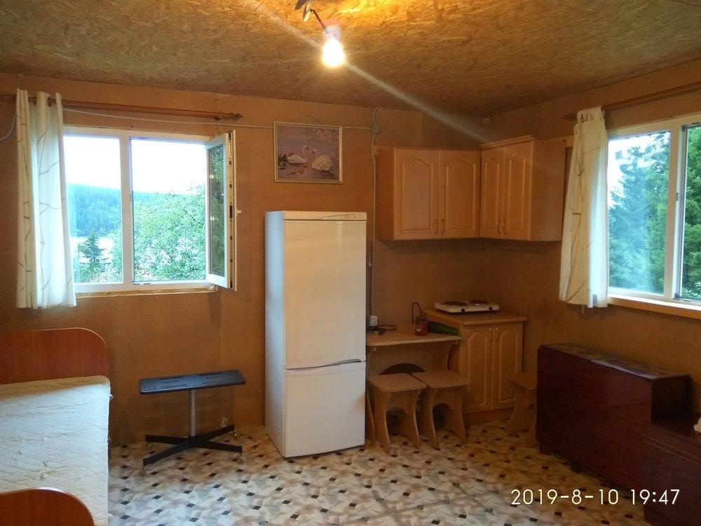 г. Нижние Серги, ул. Колосова, 21 (Нижнесергинский район) - фото дома (3)