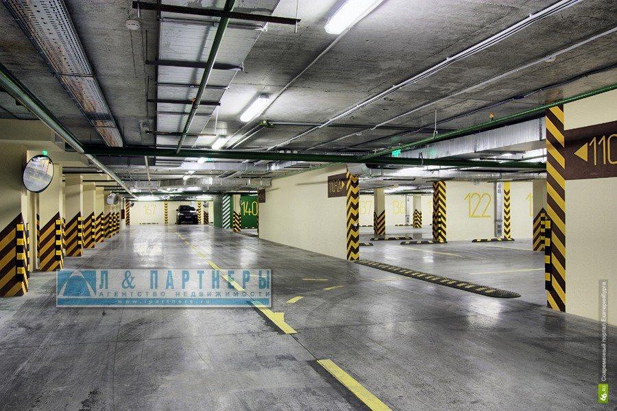 Екатеринбург, ул. Шейнкмана, 121 (Центр) - фото квартиры (8)