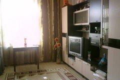 Екатеринбург, ул. Дружбы, 6 (Уралмаш) - фото квартиры