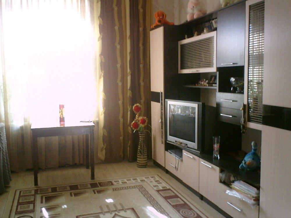 Екатеринбург, ул. Дружбы, 6 (Уралмаш) - фото квартиры (1)