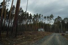Екатеринбург, ул. Местный, 247 (М.Исток) - фото земельного участка