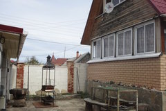 п. Таватуй, ул. Молодёжи, 2 (городской округ Невьянский) - фото дома