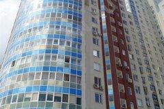 Екатеринбург, ул. Большакова, 25 - фото квартиры