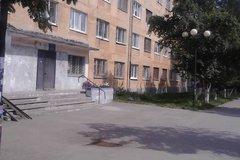 г. Верхняя Пышма, ул. Кривоусова, 38 (городской округ Верхняя Пышма) - фото комнаты