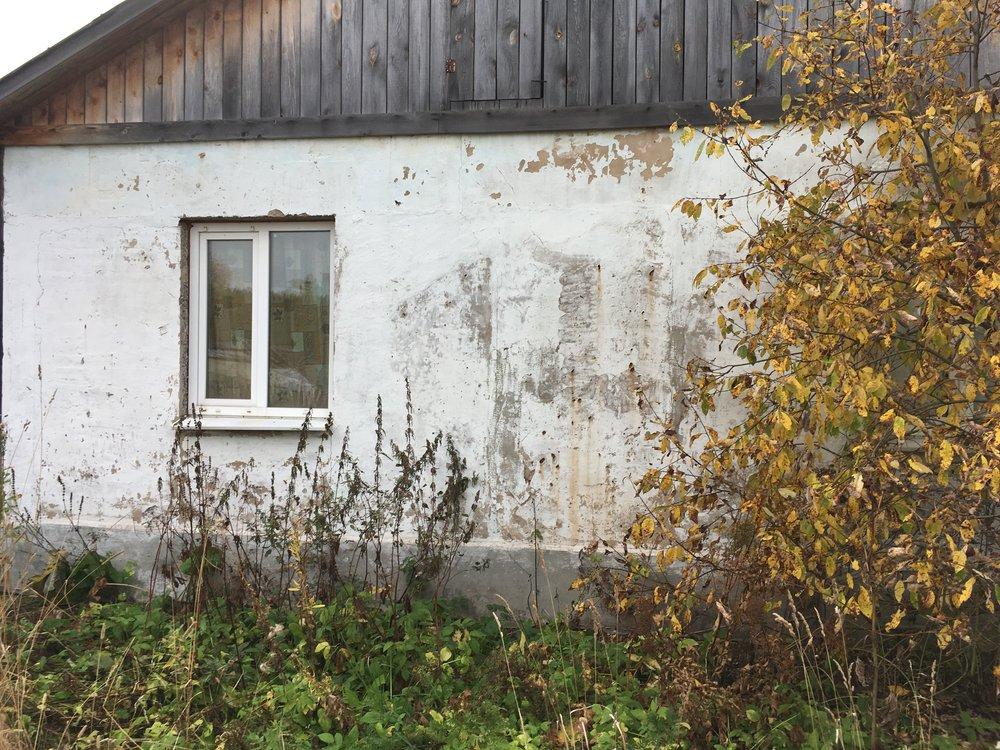 г. Нижние Серги, ул. Юбилейная, 8 (Нижнесергинский район) - фото дома (2)