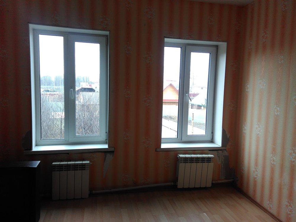 г. Березовский, ул. Коммуны , 3 (городской округ Березовский) - фото дома (2)