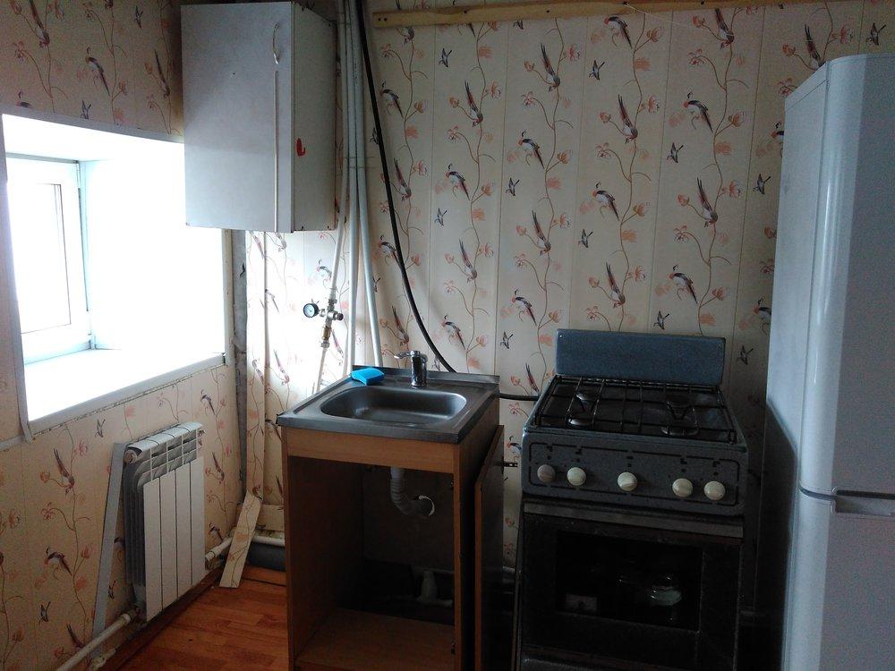 г. Березовский, ул. Коммуны , 3 (городской округ Березовский) - фото дома (3)