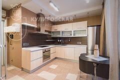 Екатеринбург, ул. Карла Маркса, 22 (Центр) - фото квартиры