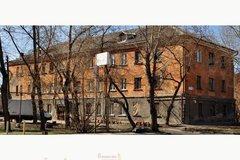 Екатеринбург, ул. Армавирская, 26А (Завокзальный) - фото квартиры