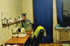 Екатеринбург, пр-кт. Космонавтов, 95б (Уралмаш) - фото квартиры