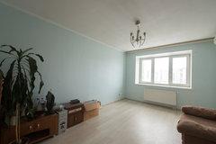 Екатеринбург, ул. Войкова, 27 (Эльмаш) - фото квартиры