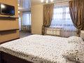 Аренда квартиры: Екатеринбург, ул. Союзная, 2 (Автовокзал) - Фото 3