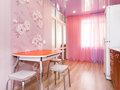 Аренда квартиры: Екатеринбург, ул. Академика Шварца, 14 (Ботанический) - Фото 3