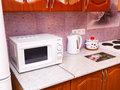 Аренда квартиры: Екатеринбург, ул. Академика Шварца, 14 (Ботанический) - Фото 4