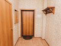 Аренда квартиры: Екатеринбург, ул. Фурманова, 103 (Автовокзал) - Фото 8