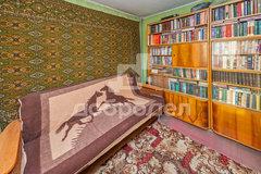 Екатеринбург, ул. Комсомольская, 2Б - фото квартиры