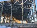 Продажа производственной недвижимости: Екатеринбург, ул. Шувакиш, Пышминская 100 (Шувакиш) - Фото 1