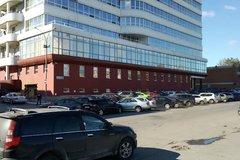 Екатеринбург, ул. Крестинского, 44 (Ботанический) - фото офисного помещения