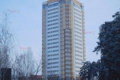 Екатеринбург, ул. Академика Постовского, 6к2 (Юго-Западный) - фото квартиры