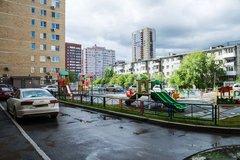 Екатеринбург, . Бехтерева, 3 (Пионерский) - фото квартиры