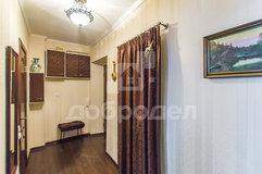 Екатеринбург, ул. Буторина, 26 (Шарташский рынок) - фото квартиры