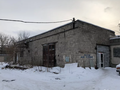 Аренда производственной недвижимости: г. Нижний Тагил, ул. Кирова, 2 - Фото 1