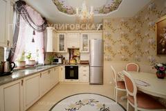 Екатеринбург, ул. Вайнера, 60 (Центр) - фото квартиры