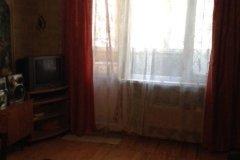 Екатеринбург, . Химмашевская, 9 (Химмаш) - фото квартиры