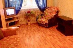 Екатеринбург, . Данилы Зверева, 16 (Пионерский) - фото квартиры