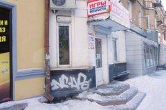 г. Нижний Тагил, ул. Карла Маркса, 75 - фото торговой площади
