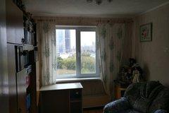 Екатеринбург, ул. Луначарского, 225 (Парковый) - фото квартиры