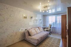 Екатеринбург, Опалихинская, 26 (Заречный) - фото квартиры