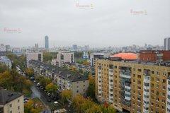 Екатеринбург, ул. Красный, 5к1 (Центр) - фото квартиры