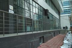 Екатеринбург, ул. Гоголя, 57 (Центр) - фото торговой площади