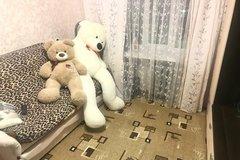 Екатеринбург, Надеждинская, 12 (Старая Сортировка) - фото комнаты