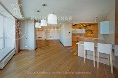 Екатеринбург, ул. Шейнкмана, 119 (Центр) - фото квартиры