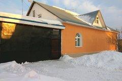 Екатеринбург, ул. Полдневая, 49 (Вторчермет) - фото дома