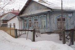 Екатеринбург, ул. Орловская, 71 (Уралмаш) - фото дома