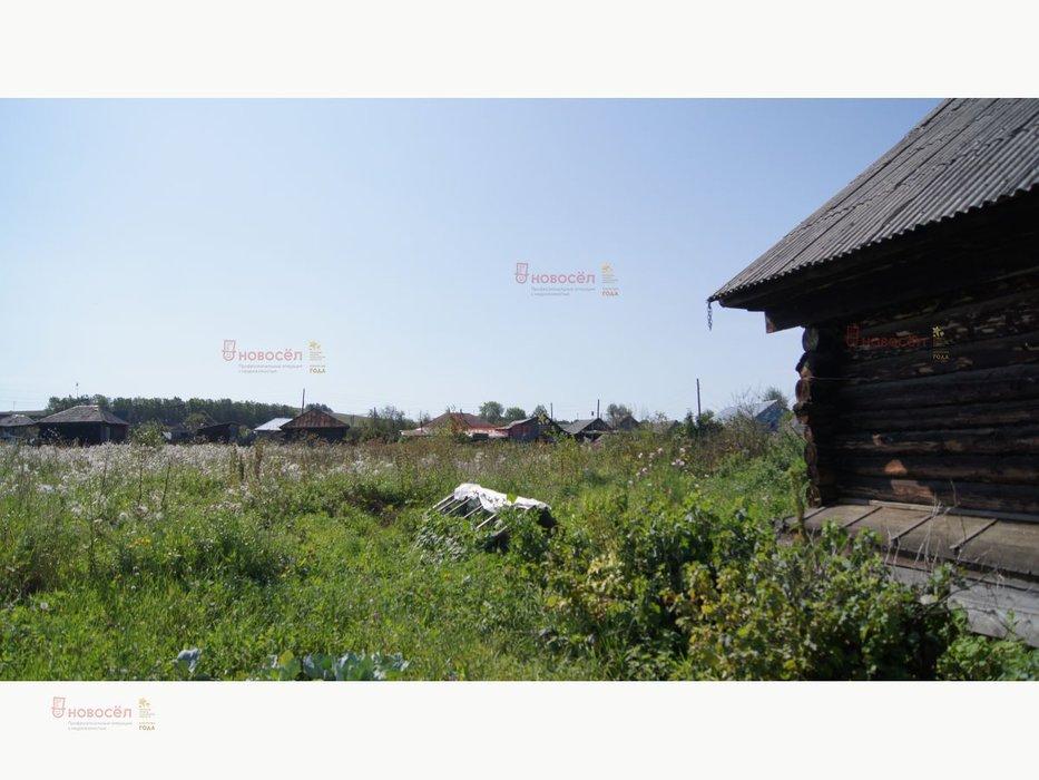 п. Бисерть, ул. Новоселов, 11 (Нижнесергинский район) - фото дома (5)