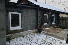 Екатеринбург, ул. Автономных Республик, 31 (Юго-Западный) - фото дома