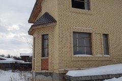 Екатеринбург, ул. Вавилова, 39 - фото дома